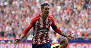 Torres Fernando j1