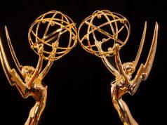 Emmy Awards trono di spade