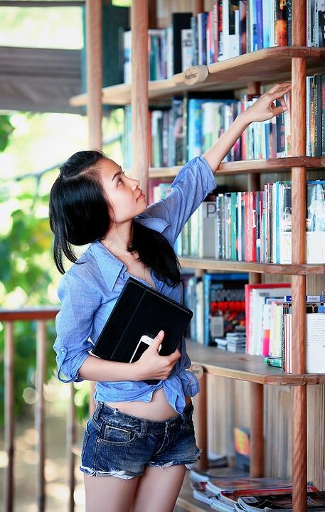 consigli lettura