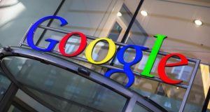google multa miliardi