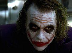 la maledizione del joker
