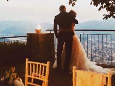 Matrimonio Gut Berhami