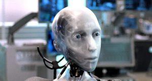 robot futuro IA intelligenti coscienza