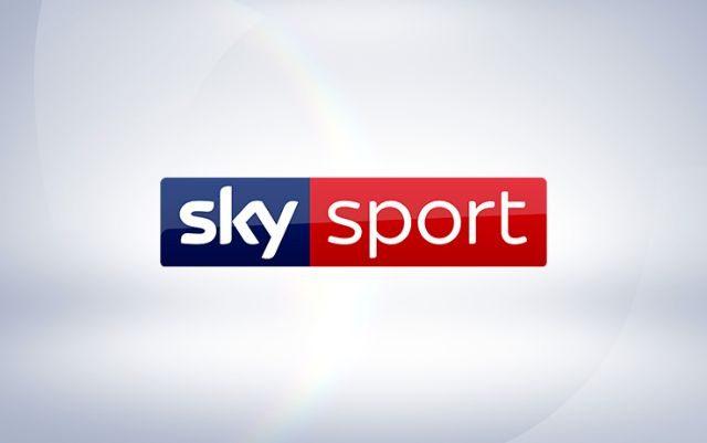 Sky sport DAZN