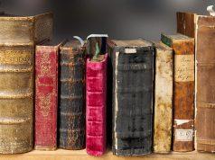 libri su amazon