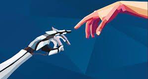 intelligenze artificiali coscienza