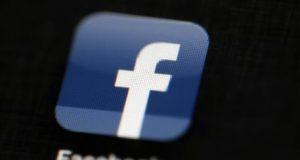 fallimento facebook