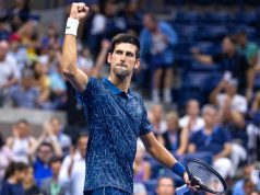us open djokovic
