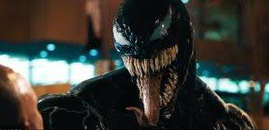 Venom film