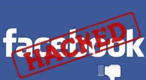 hacker su facebook