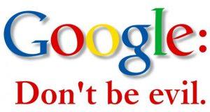 google venti anni 20
