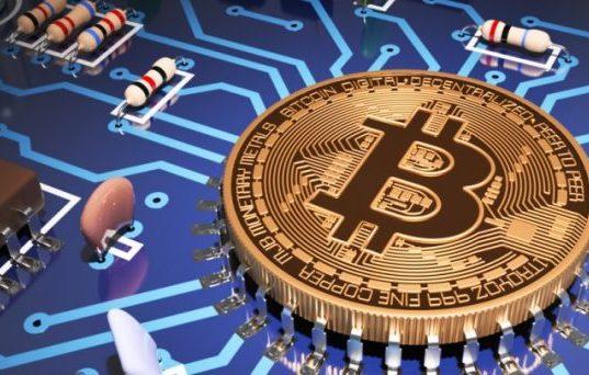 bitcoin conviene