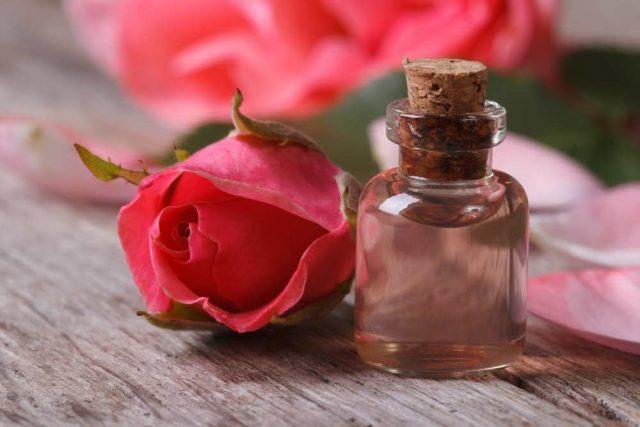 proprieta-5-rose-nobili