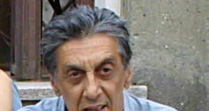 Flavio Bucci droga