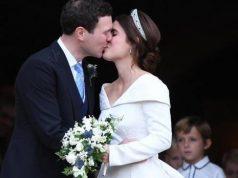 royal wedding york