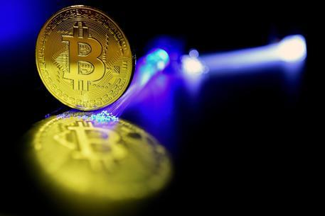 pericolo bitcoin