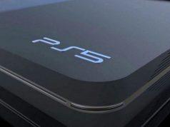 PS 5 retrocompatibilità