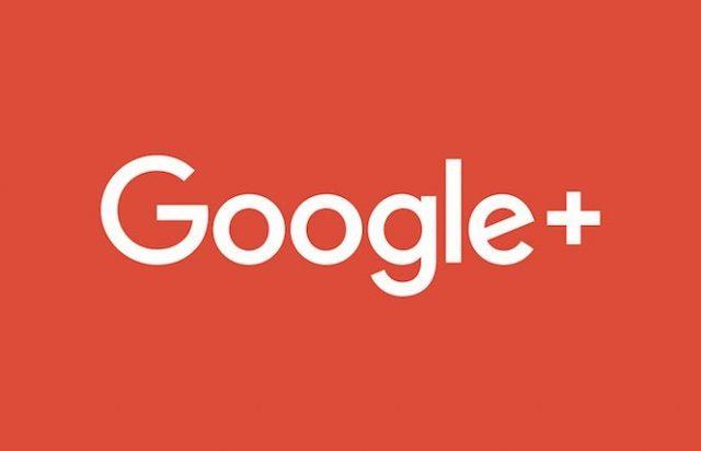 google plus scandalo
