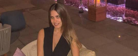Antonella Cavalieri