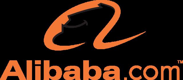 alibaba cina record