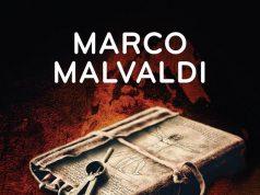 Malvaldi libri