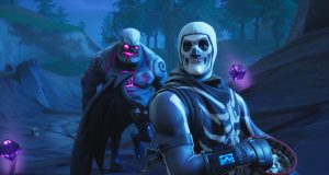 fortnite 4 novembre evento