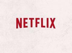 Netflix ministro legge