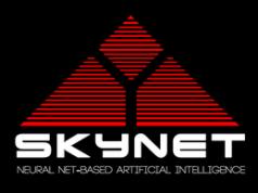 Pericoli intelligenze artificiali