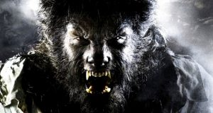 Wolfman del toro