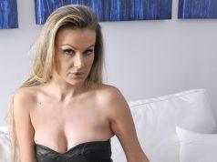 Eva Henger hot