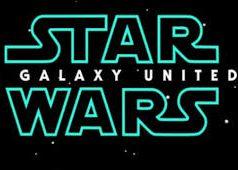 Star Wars titolo episodio IX