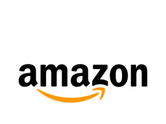 amazon download italia