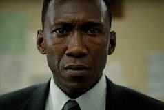 True Detective 3 finale