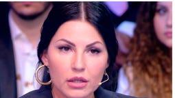 Simone Coppi