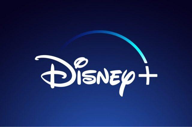 Disney Plus nel 2020 in Italia - Blog di Cultura